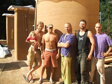 rammed-earth-builders