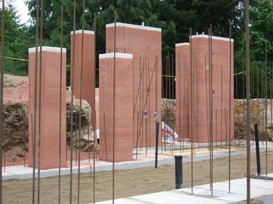 rammed-earth-walls-tall
