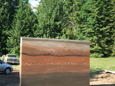 rammed-earth-greenhouse-chemainus-bc