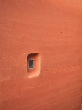 rammed-earth-electrical