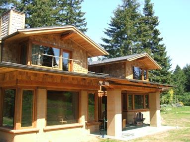 rammed-earth-home-pillars