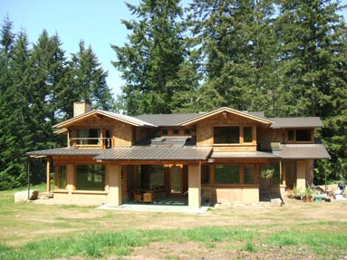 rammed-earth-house
