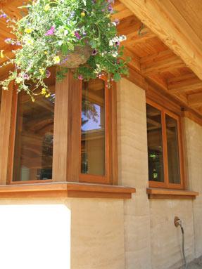 window-sills-wood