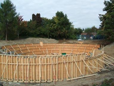 Forms-amphitheatre-ubc