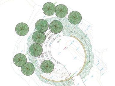 Rammed-earth-ubc-amphitheatre