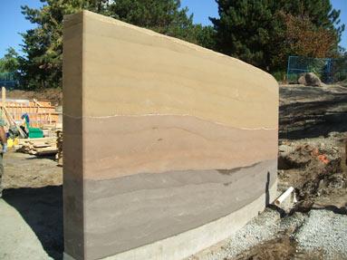 Tall-end-wall-ubc