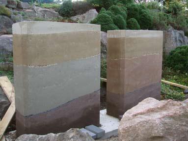 Rammed-earth-test-walls-2