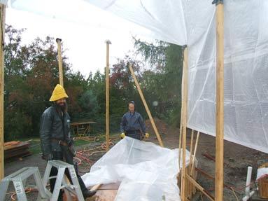 rain-tarps