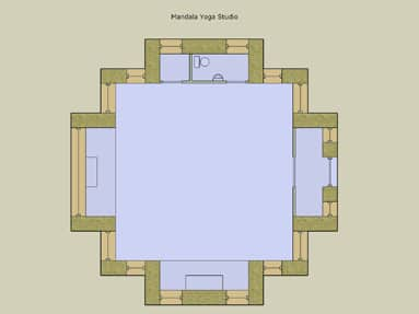 Mandala-Yoga-Studio-floor-plan
