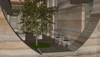 La-Cornelia-Courtyard