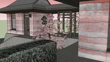 sakura-tea-house-corner