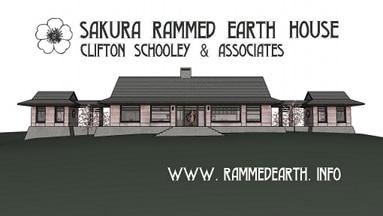 sakura-rammed-earth-house