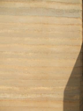 wall layers