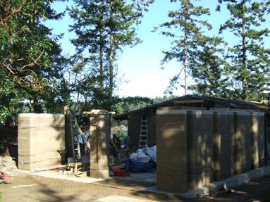 garys-garage-walls