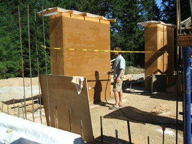 spraying-rammed-earth-walls