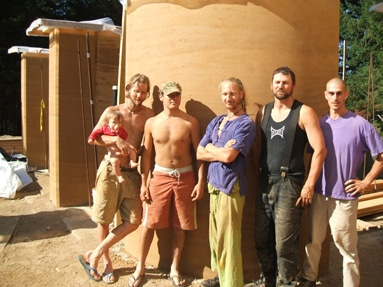 rammed-earth-builders