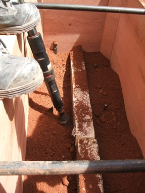 rammed-earth-tamper