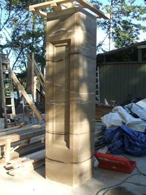 pillar-detail
