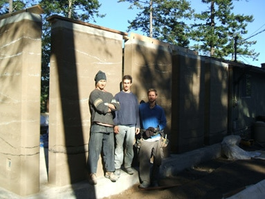 rammed-earth-building-crew