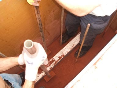 insulated-rammed-earth