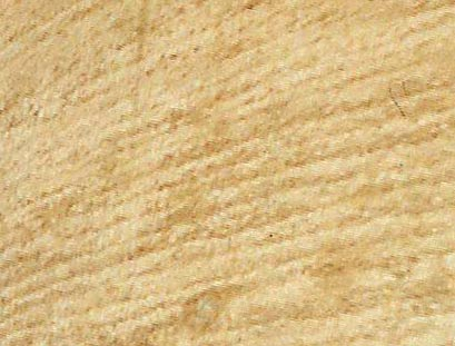 rammed-earth-layers-beige
