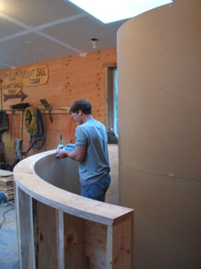 rammed-earth-forms-curved