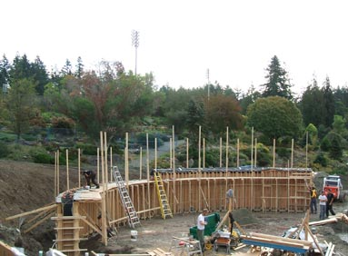 Forms-rammed-earth-ubc