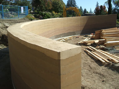 curved-rammed-earth-wall-ubc