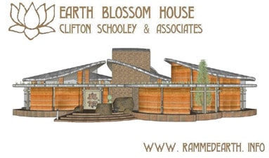 Rammed-earth-blossom-house