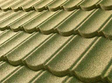 tiles-fern-green