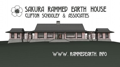 sakura-rammed-earth-house